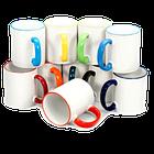 Кружка чашка мерч М5 Меджик файф Magic Five друк на чашках Гуртка чашка принт, фото 9