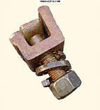 Болт М22х115 ГОСТ 799-73, фото 4