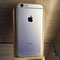 Apple iPhone 6 32GB Silver Neverlock смартфон оригінал айфон телефон