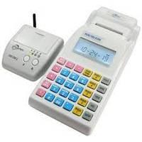 Кассовый аппарат МИНИ 500.02 МЕ с модемом UNS-SM 12.03 GSM, фото 1