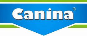 Витамины и кормовые добавки Canina