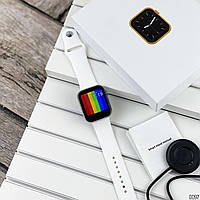 Умные часы Modfit T500 Plus