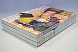 Манга на японській мові Lucky Break - Break all 3 volumes set (3 з 3), фото 3