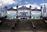"""Экскурсионный тур во Вьетнам """"Гранд тур по Вьетнаму"""" на 12 дней / 11 ночей, фото 4"""