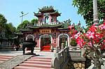 """Экскурсионный тур во Вьетнам """"Гранд тур по Вьетнаму"""" на 12 дней / 11 ночей, фото 2"""