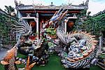 """Экскурсионный тур во Вьетнам """"Гранд тур по Вьетнаму"""" на 12 дней / 11 ночей, фото 3"""