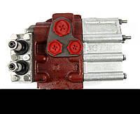 Гидрораспределитель (Р80-3/1-22) на Т-16, Т-25 (Гидропривод, Гомель, Беларусь), фото 1