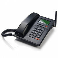 Orgtel Top Phone