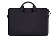 "Сумка для Macbook Air/Pro 13,3"" Чорний, фото 3"