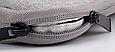Чехол для Макбук Macbook Air/Pro 13,3'' 2008-2020 темно-серый, фото 4