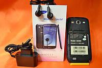 Телефон Samsung N 9300