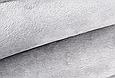 "Чехол для ноутбука 14"" дюймов Темно серый, фото 4"