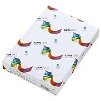 Бумага UPM DIGI Color Laser А4 270г/м2 125 листов