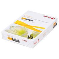 Бумага Xerox Colotech+ А4 90г/м2 500 листов