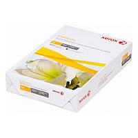 Бумага Xerox Colotech+ A4 100г/м2 500 листов