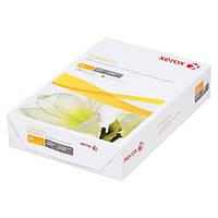 Бумага Xerox Colotech+ A4 220г/м2 250 листов