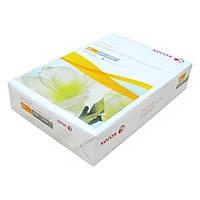 Бумага Xerox Colotech+ A4 250г/м2 250 листов
