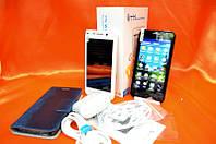 Телефон THL W100 S