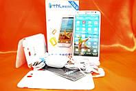 Телефон THL W7-S
