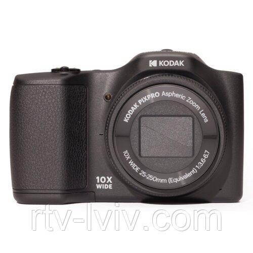 Фотоапарат Kodak FZ102