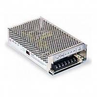 Блок питания 120W / 10A (115*80*37) / 12V IP20 невлагозащищеный Ledex