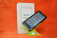 Телефон ZOPO 200