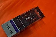 Наушники Sony EX-35 LP