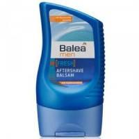Бальзам после бритья  Balea Men AfterShave Fresh 100 ml