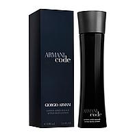 3281628627a6 Мужская туалетная вода Armani Code Giorgio Armani, 100 мл недорого ...