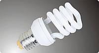 Лампа энергосберегающая 25 Вт Е27 4200К