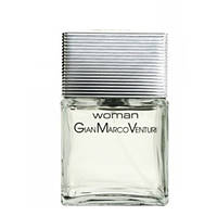 GIAN MARCO VENTURI WOMAN TESTER EDT 100 ml