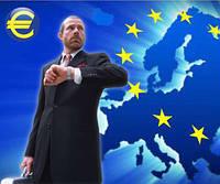 Поиск клиентов и партнеров в Европейских странах