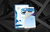 """Парфюмированная вода для женщин """"Prism Blue """" Emper 100мл, фото 3"""