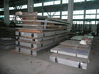 Лист 10 мм сталь 20Х23Н18