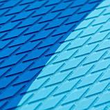 Надувна САП дошка 10' Holly SUP Serf Board для Серфінгу Універсальна, Koi 300x76x15 Паддлбординг, фото 7