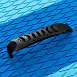 Надувна САП дошка 10' Holly SUP Serf Board для Серфінгу Універсальна, Koi 300x76x15 Паддлбординг, фото 10