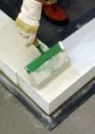 Газоблоки газоблок газобетон газобетонні блоки паз- гребінь Хоростків