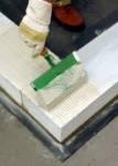 Газоблоки газоблок газобетон газобетонні блоки паз- гребінь Хоростків, фото 1