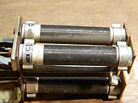 Дротяний Резистор 10 Ом...1.5 кОм, фото 1