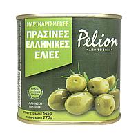 """Оливки """"зелені"""""""