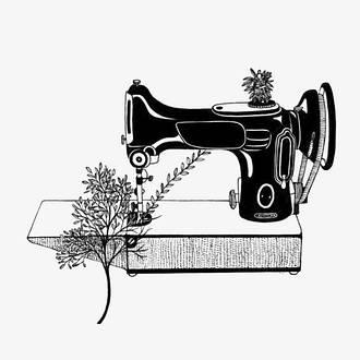 Бытовая швейная техника