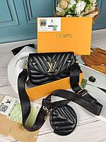 Стильная сумка женская Louis Vuitton Луи Витон