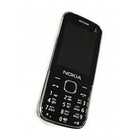 Телефон Nolia XGP S5