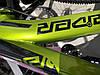 ✅ Горный Стальной Велосипед TopRider 27.5 Дюйм 550 Рама 15 Хакки ORIGINAL SHIMANO, фото 6