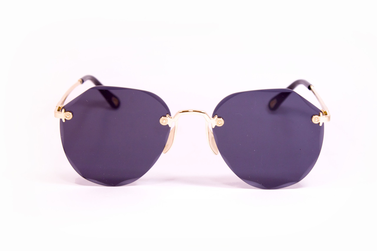 Сонцезахисні окуляри жіночі 9007-3