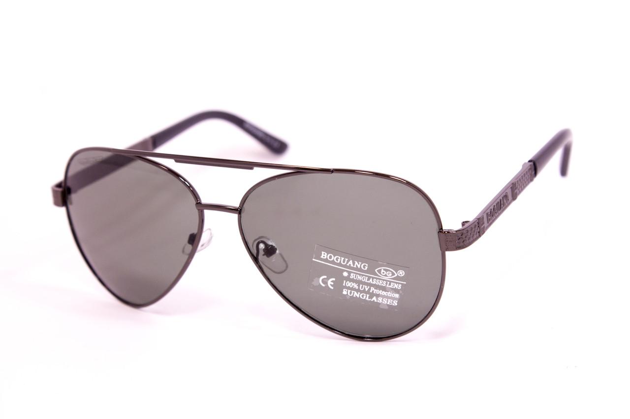 Чоловічі окуляри 9503-1