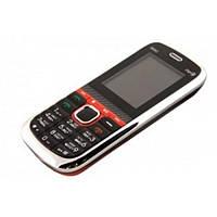 Мобильный телефон Donod C3,2 симки