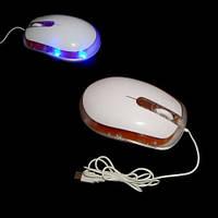 """Компьютерная мышка """"Гигант"""