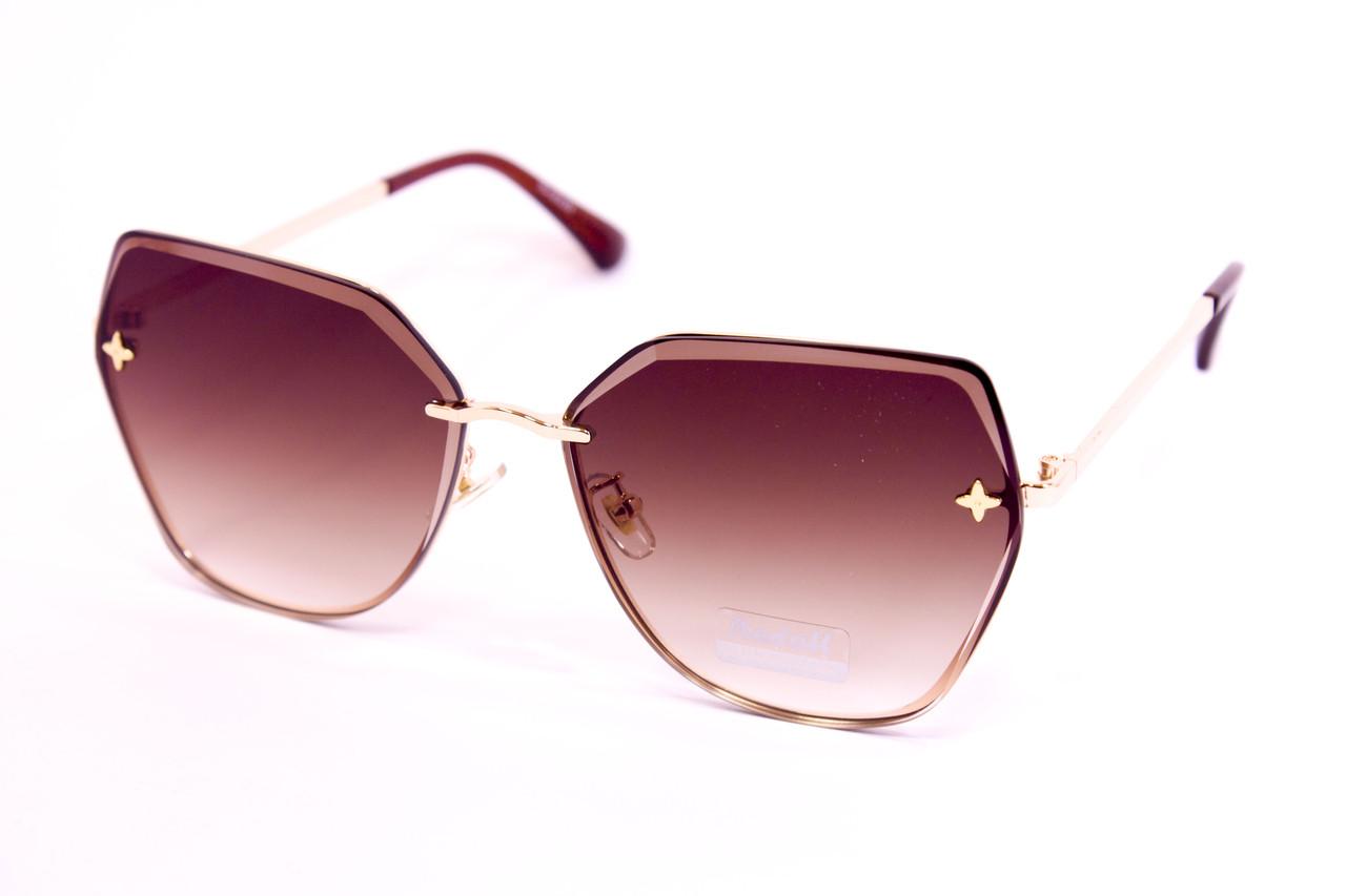 Сонцезахисні окуляри жіночі 0293-2