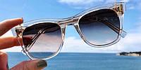Сонцезахистні окуляри 2021 - в наявності